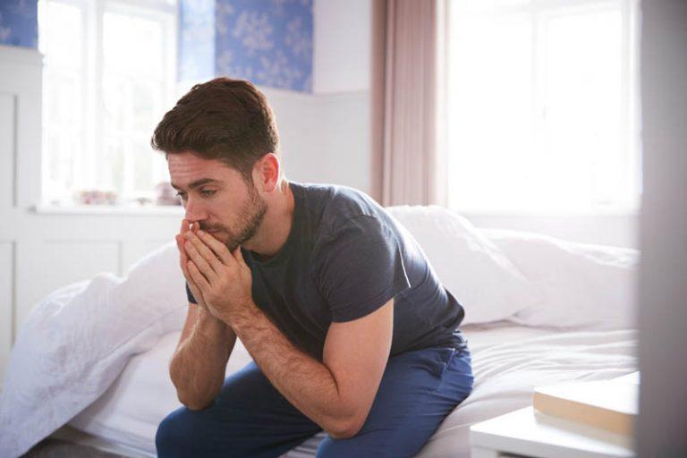 Immune Deficiency Disorders Treatment